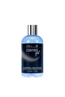 ibd - Control gel - Control Solution - 147 ml / 5 oz