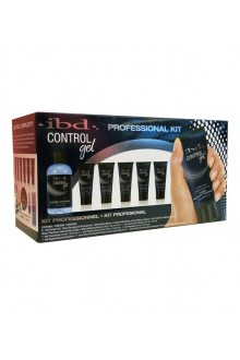 ibd - Control Gel - Professional Kit
