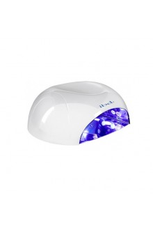 ibd GraduaLight LED/UV Lamp