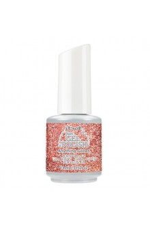 ibd Just Gel Polish - Diamonds+Dreams Collection - Anything Glows - 14 mL / 0.5 oz