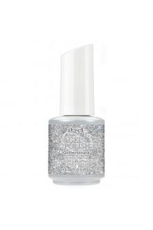 ibd Just Gel Polish - Diamonds+Dreams Collection - Glitterstruck - 14 mL / 0.5 oz