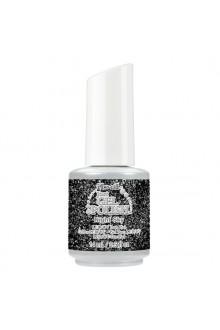 ibd Just Gel Polish - Diamonds+Dreams Collection - Night Sky - 14 mL / 0.5 oz