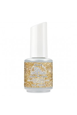 ibd Just Gel Polish - Diamonds+Dreams Collection - Under the Lights - 14 mL / 0.5 oz