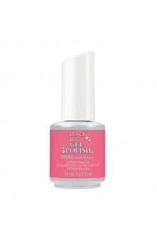 ibd Just Gel Polish - Peach Palette Collection - Lush Blush - 14 ml / 0.5 oz