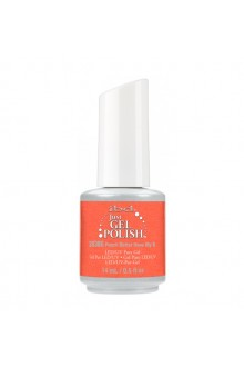 ibd Just Gel Polish - Peach Palette Collection - Peach Better Have My $ - 14 ml / 0.5 oz