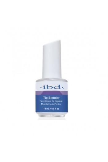 ibd Tip Blender - 0.5oz / 14ml
