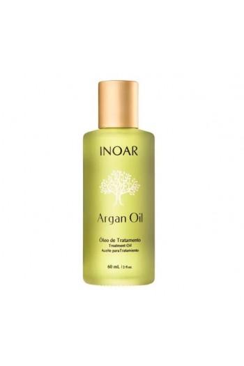 INOAR - Argan Oil - 60 mL / 2 oz