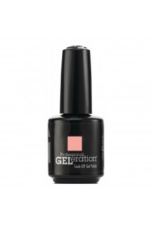 Jessica GELeration - California Girl Collection Summer 2019 - Desert Sunset - 15ml / 0.5oz