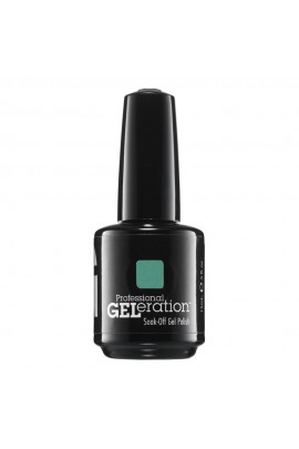 Jessica GELeration - California Girl Collection Summer 2019 - Ocean Waves - 15ml / 0.5oz