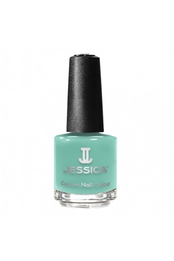 Jessica Nail Polish - Gypsy Spirit Summer 2018 Collection - Flower Crown - 0.5oz / 14.8ml