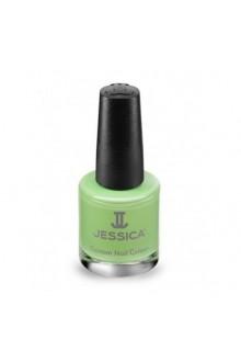 Jessica Nail Polish - Prime Summer 2017 Collection - Green - 0.5oz / 14.8ml