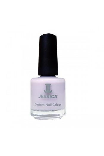 Jessica Custom Nail Colour - I Do - 0.5oz / 14.8ml