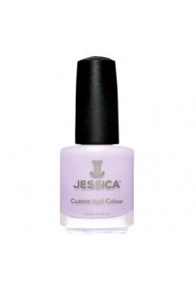 Jessica Nail Polish - La Vie En Rose Spring 2018 Collection - Lavender Lush - 0.5oz / 14.8ml