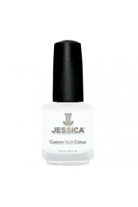 Jessica GELeration - Lavish - 0.5oz / 15ml