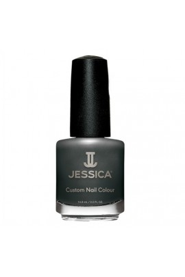Jessica Nail Polish - Street Style Fall 2017 Collection - On The Fringe - 0.5oz / 14.8ml