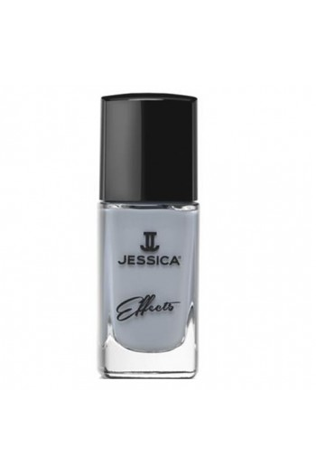Jessica Effects Nail Polish - Urban Matters Collection - Skyscraper - 0.4oz / 12ml