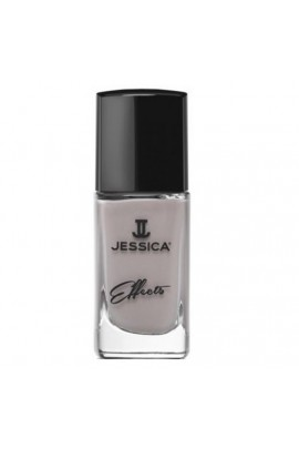 Jessica Effects Nail Polish - Urban Matters Collection - Taupe This - 0.4oz / 12ml