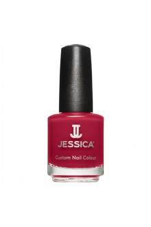 Jessica Nail Polish - Into The Wild Fall 2016 Collection - The Luring Beauty - 0.5oz / 14.8ml