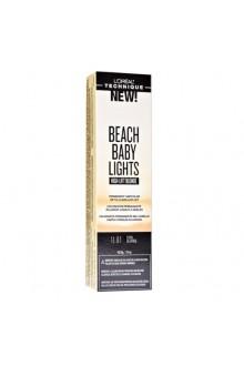 L'Oreal Technique Beach Baby Lights - Cool Blonde - 1.74oz / 49.29oz