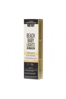 L'Oreal Technique Beach Baby Lights - Beige Blonde - 1.74oz / 49.29oz