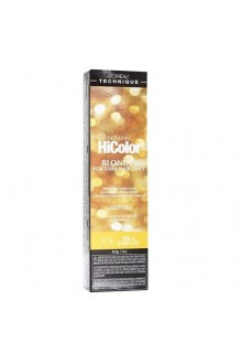 L'Oreal Technique Excellence HiColor Blondes - Vanilla Champagne - 1.74oz / 49.29oz