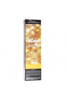 L'Oreal Technique Excellence HiColor Blondes - Sandstone Blonde - 1.74oz / 49.29oz