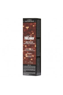 L'Oreal Technique Excellence HiColor Browns - Cool Light Brown - 1.74oz / 49.29oz