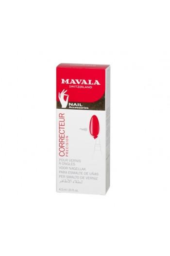 Mavala - Correcteur - 4.5 mL / 015 oz