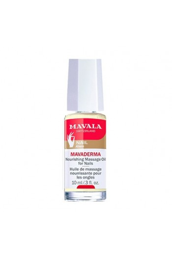 Mavala - Mavaderma - 10 mL /0.3 oz
