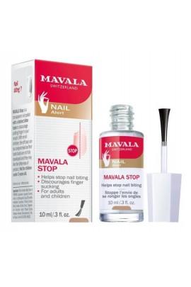 Mavala - Mavala Stop - 10 mL / 0.3oz