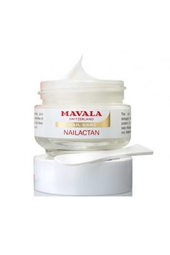 Mavala - Nailactan - JAR - 15mL / .5 oz