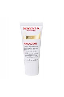 Mavala - Nailactan TUBE - 15 mL / .5 oz