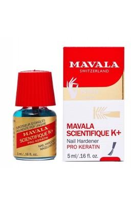 Mavala - Mavala Scientifique K+ - 5 mL / .16 oz