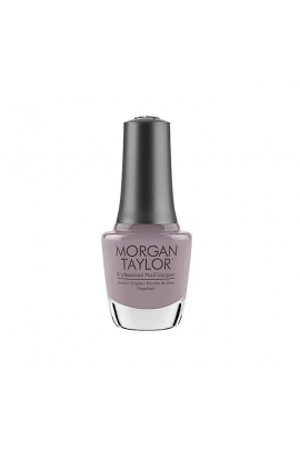 Morgan Taylor Nail Lacquer - Shake Up The Magic! Collection - Chillin' With Jack - 15ml / 0.5oz