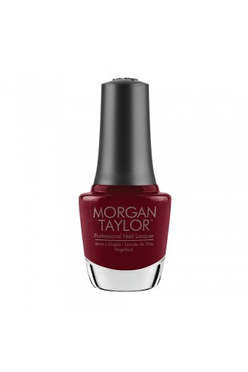 Morgan Taylor Nail Lacquer - Champagne & Moonbeams 2019 Collection - See You in My Dreams - 15ml / 0.5oz