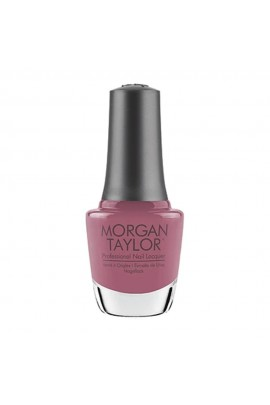 Morgan Taylor Nail Lacquer - Editor's Pick 2020 Collection - Going Vogue - 15ml / 0.5oz