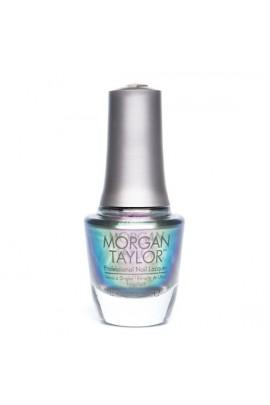 Morgan Taylor Nail Lacquer - Little Misfit - 15 ml / 0.5 oz