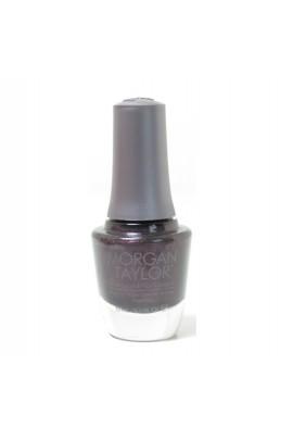 Morgan Taylor - Professional Nail Lacquer - Samuri - 15 ml / 0.5 oz
