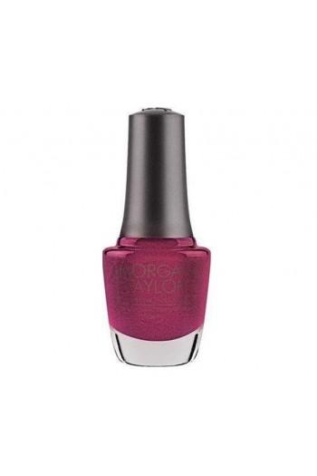 Morgan Taylor - Professional Nail Lacquer - Tutti Frutti - 15 ml / 0.5 oz