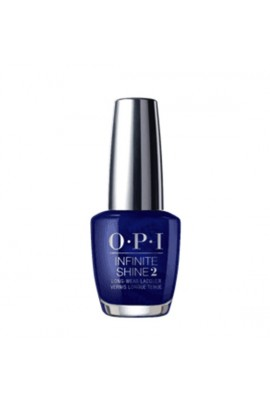 OPI Infinite Shine 2 - Grease Summer Collection 2018 - Chills Are Multiplying! - 15 mL / 0.5 fl oz.