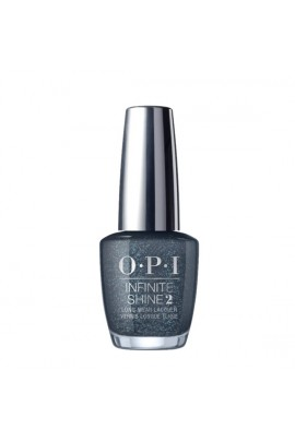 OPI Infinite Shine 2 - Grease Summer Collection 2018 - Danny & Sandy 4 Ever! - 15 mL / 0.5 fl oz.