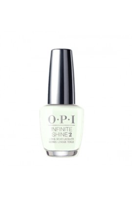 OPI Infinite Shine 2 - Grease Summer Collection 2018 - Don't Cry Over Spilled Milkshakes - 15 mL / 0.5 fl oz.