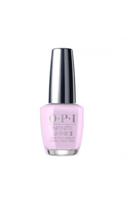 OPI Infinite Shine 2 - Grease Summer Collection 2018 - Frenchie Likes to Kiss? - 15 mL / 0.5 fl oz.