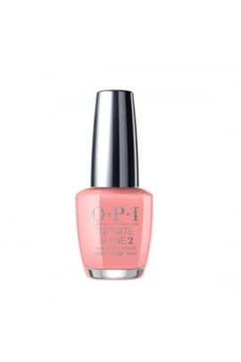 OPI Infinite Shine 2 - Grease Summer Collection 2018 - Hopelessly Devoted To OPI - 15 mL / 0.5 fl oz.