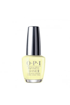OPI Infinite Shine 2 - Grease Summer Collection 2018 - Meet A Boy Cute As Can Be - 15 mL / 0.5 fl oz.