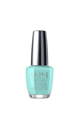 OPI Infinite Shine 2 - Grease Summer Collection 2018 - Was It All Just A Dream? - 15 mL / 0.5 fl oz.