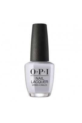 OPI Nail Lacquer - Always Bare For You Collection - Engage-meant To Be - 15ml / 0.5oz