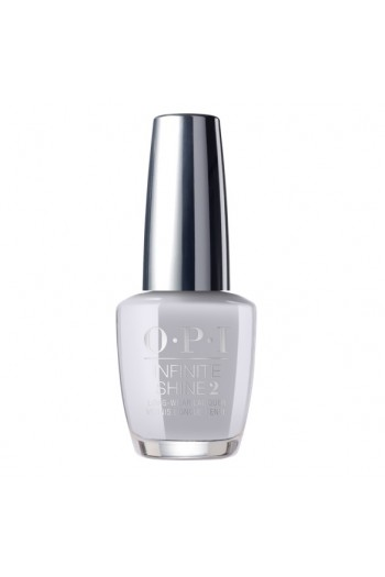 OPI Infinite Shine 2 - Always Bare For You Collection - Engage-meant To Be - 15ml / 0.5oz