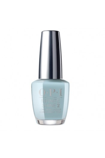 OPI Infinite Shine 2 - Always Bare For You Collection - Ring Bare-er - 15ml / 0.5oz