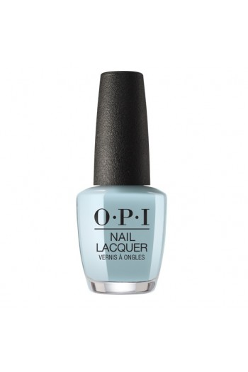 OPI Nail Lacquer - Always Bare For You Collection - Ring Bare-er - 15ml / 0.5oz
